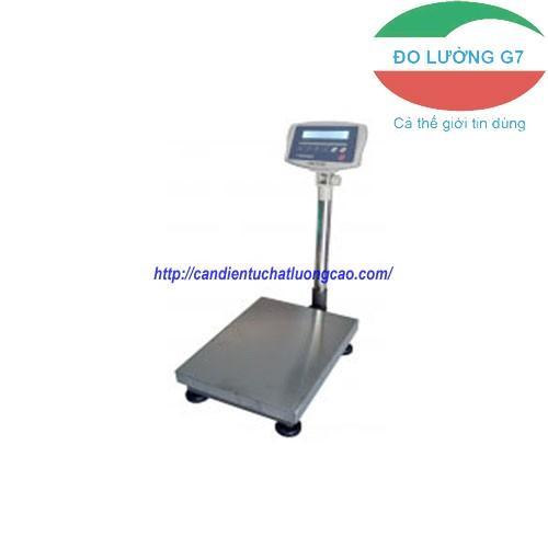 Cân bàn điện tử 60 kg