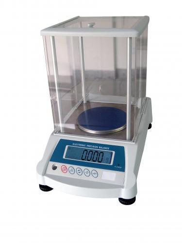 Cân Điện tử KD-HBC300