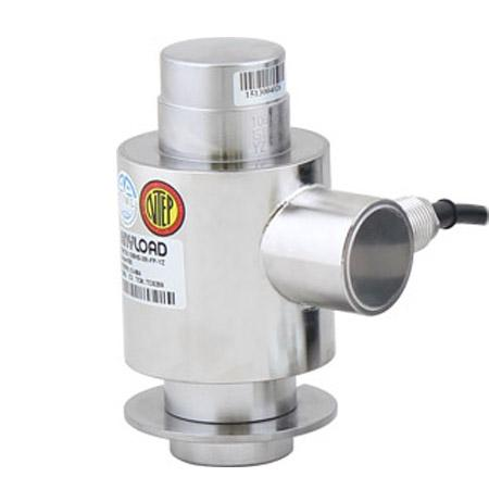 Loadcell Anyload I Loadcell 106HS - Canada