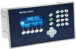 Bộ chỉ thị cân điện tử ( indicator ) IND 560 Digital