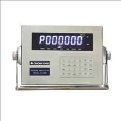 Bộ chỉ thị Cencan Scales CL100D - Digital Indicator CL100D